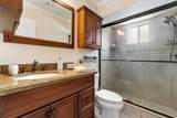 2426 108th Terrace - Photo 18