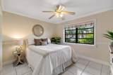2426 108th Terrace - Photo 22