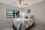 2426 108th Terrace - Photo 23
