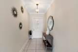 2426 108th Terrace - Photo 25
