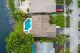 2426 108th Terrace - Photo 39