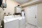 2426 108th Terrace - Photo 41