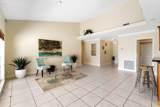 2426 108th Terrace - Photo 7