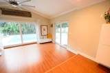 2786 Dunlin Road - Photo 14