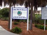 4200 Ocean Boulevard - Photo 27