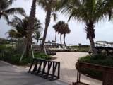4200 Ocean Boulevard - Photo 28