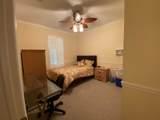 325 Dewburry Terrace - Photo 16