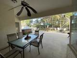 325 Dewburry Terrace - Photo 26