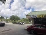 2863 Sunrise Boulevard - Photo 2