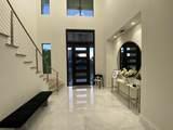 509 Oleander Lane - Photo 3