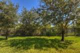 1752 Jamesport Drive - Photo 33