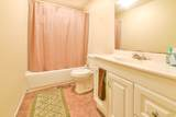 510 Whitney Street - Photo 14