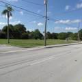 Tbd Orange Avenue - Photo 1