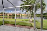 6059 Floral Lakes Drive - Photo 15