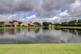 6059 Floral Lakes Drive - Photo 16