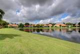 6059 Floral Lakes Drive - Photo 17