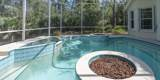 5585 Forest Glade Trail - Photo 17