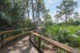 5585 Forest Glade Trail - Photo 40