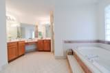 144 Private Place - Photo 27