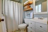 23271 Cedar Hollow Way - Photo 21