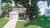 23271 Cedar Hollow Way - Photo 40