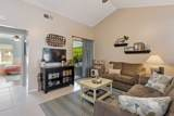 23271 Cedar Hollow Way - Photo 47