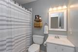23271 Cedar Hollow Way - Photo 63