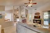 23271 Cedar Hollow Way - Photo 8