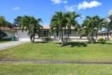 543 Oceanspray Terrace - Photo 1