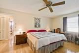 543 Oceanspray Terrace - Photo 13