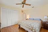 543 Oceanspray Terrace - Photo 17