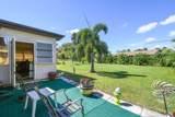 543 Oceanspray Terrace - Photo 19