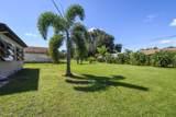 543 Oceanspray Terrace - Photo 20