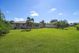543 Oceanspray Terrace - Photo 21