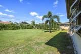543 Oceanspray Terrace - Photo 23