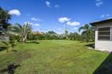 543 Oceanspray Terrace - Photo 24