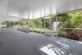443 Evergreen Terrace - Photo 17