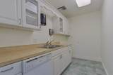 160 6th Avenue - Photo 19