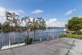 1803 Riverside Drive - Photo 23
