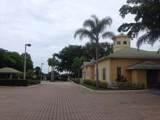 919 Meadows Circle - Photo 21