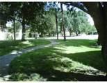 919 Meadows Circle - Photo 23