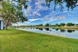15465 Lakes Of Delray Boulevard - Photo 2
