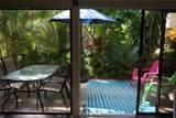 3405 Heather Terrace - Photo 16