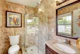 470 Tulip Tree Drive - Photo 15