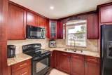 470 Tulip Tree Drive - Photo 8