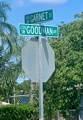 1201 Goodman Avenue - Photo 3