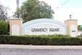149 Gramercy Square Drive - Photo 32