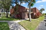 8535 Boca Rio Drive - Photo 1
