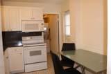 6461 2nd Avenue - Photo 7