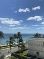 340 Ocean Boulevard - Photo 13